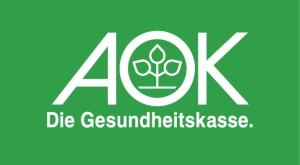 AOK - Die Gesundheitskasse