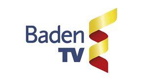 logo-baden-tv_kl