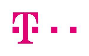 logo-t-com_kl