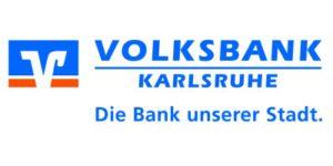 Logo Voba Banner