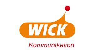 logo-wick