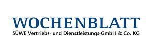 logo-wochenblatt